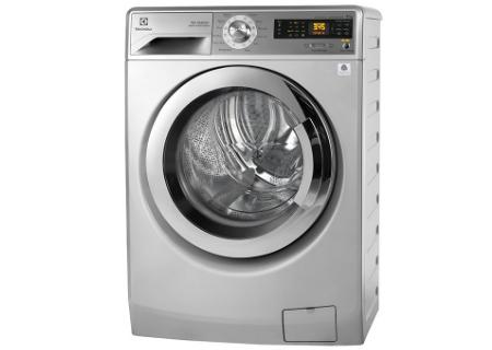 Electrolux EWF14023S, Máy giặt Electrolux inverter 10 Kg