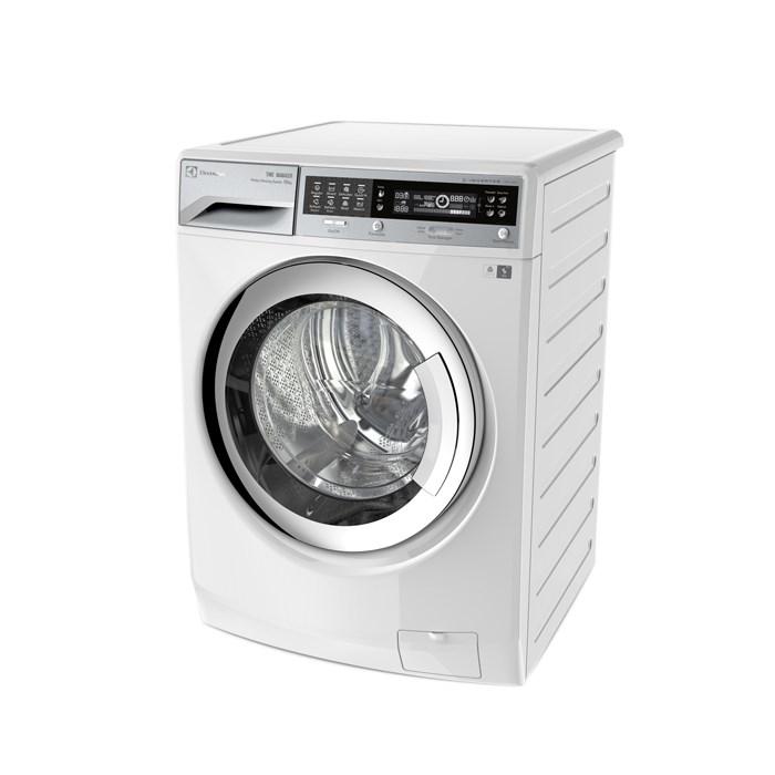 Máy giặt sấy Electrolux 10Kg EWW14012 giá rẻ, chính hãng