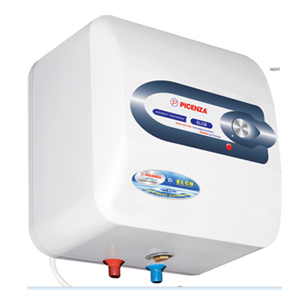 Bình nóng lạnh Picenza 15 Lít S15EX giá rẻ nhất Hà Nội