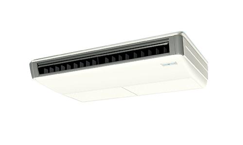 Điều hòa áp trần Fujitsu 24000BTU ABYF24LATX 2 chiều inverter