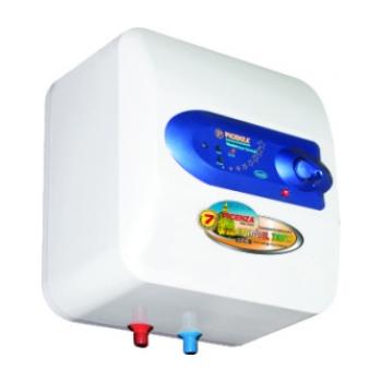 Bình nóng lạnh Picenza 20l S20 giá rẻ