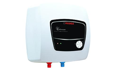Bình nóng lạnh Picenza V20ER 20l bảo hành 8 năm