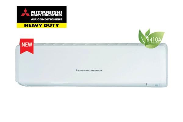 Điều hòa Mitsubishi Heavy 24.000BTU 1 chiều SRK/SRC24CS-S5