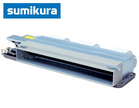 Điều hòa nối ống gió Sumikura 2 chiều 28.000Btu ACS/APO-H280 giá rẻ, chính hãng