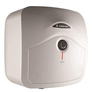 Bình nóng lạnh Ariston 15l Andris R15 thông dụng giá rẻ