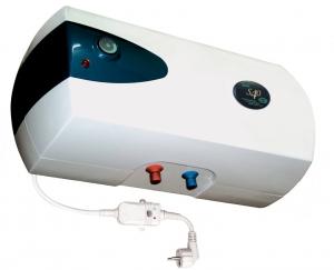 Bình nóng lạnh Picenza 40l S40E