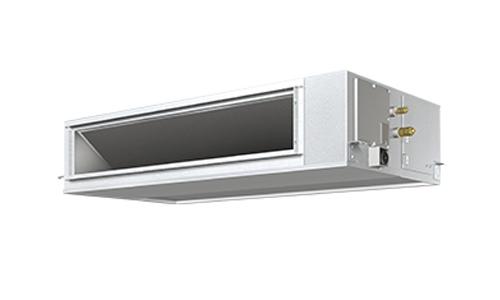 Điều hòa nối ống gió Daikin inverter 50.000BTU 1 chiều FBQ140EVE/RZR140MYM giá rẻ, chính hãng