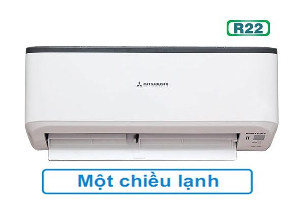 Điều hòa Mitsubishi Heavy 9000BTU 1 chiềuSRK/SRC09CMP-5 giá rẻ