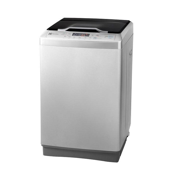 Máy giặt Electrolux 9Kg EWT903XS chính hãng