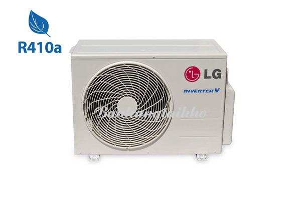 Điều hòa multi LG A2UQ18GFD0 - Điều hòa LG giá rẻ