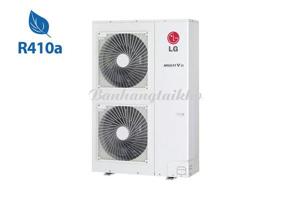 Điều hòa multi LG A5UQ48GFA0 - Điều hòa LG giá rẻ