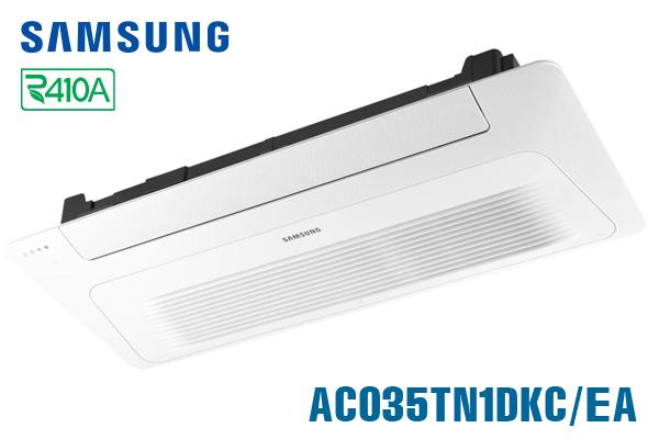 AC035TN1DKC/EA, Điều hòa âm trần Samsung 12000BTU 1 chiều