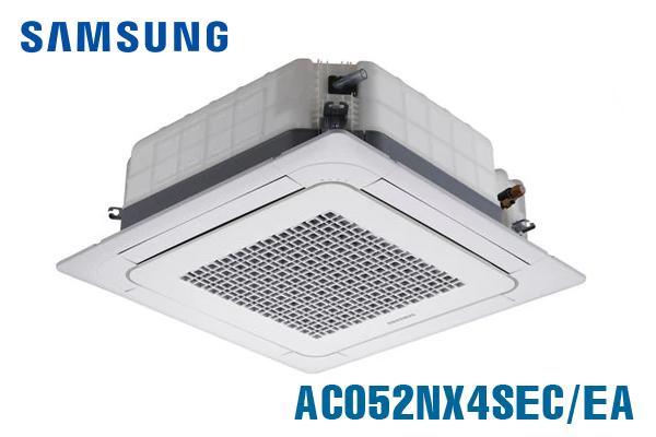 Samsung AC052NN4SEC/EA, Điều hòa âm trần Samsung 18000BTU