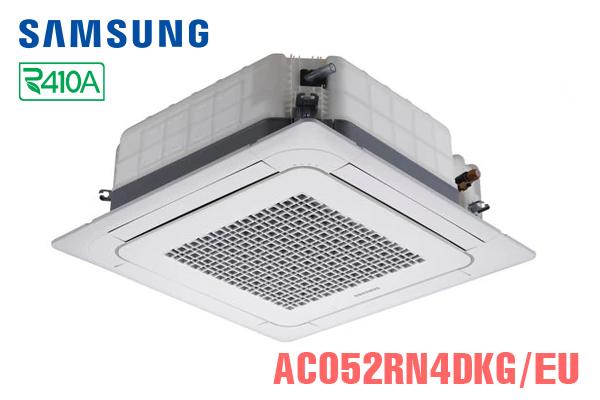 Điều hòa âm trần 18000BTU 2 chiều Samsung AC052RN4DKG/EU