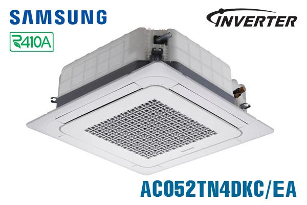 Điều hòa âm trần 18000BTU Samsung AC052TN4DKC/EA 1 chiều