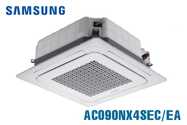 Samsung AC090NN4SEC/EA, Điều hòa âm trần Samsung 28000BTU