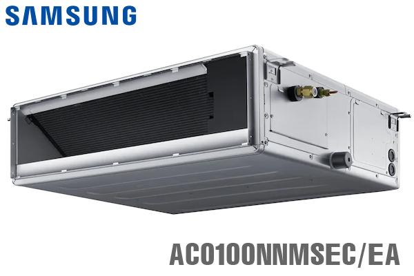 Samsung AC100NNMSEC/EA, Điều hòa nối ống gió Samsung 34000BTU
