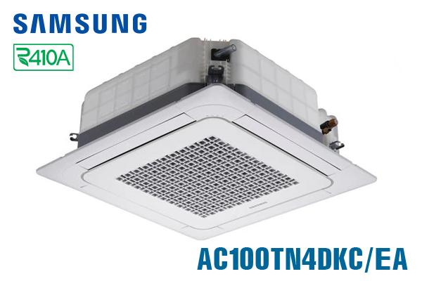 Điều hòa âm trần 36000BTU Samsung AC100TN4DKC/EA 1 chiều