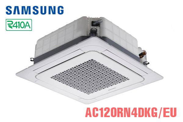 Điều hòa âm trần 42000BTU 2 chiều Samsung AC120RN4DKG/EU