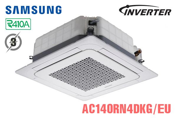AC140RN4DKG/EU-AC140RXADNG/EU, Điều hòa âm trần Samsung 48000BTU 3 pha
