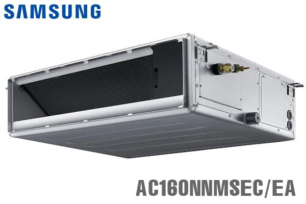 Samsung AC160NNMSEC/EA, Điều hòa nối ống gió Samsung 55000BTU