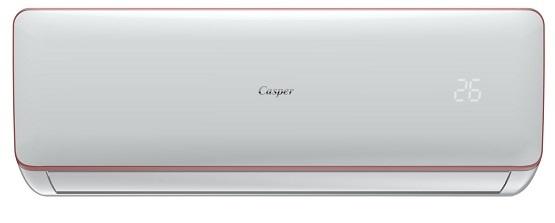 Điều hòa Casper 1 chiều 12000Btu AE-12CF1 giá rẻ bảo hành 3 năm