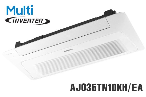 AJ035TN1DKH/EA, Điều hòa multi Samsung âm trần 12000BTU
