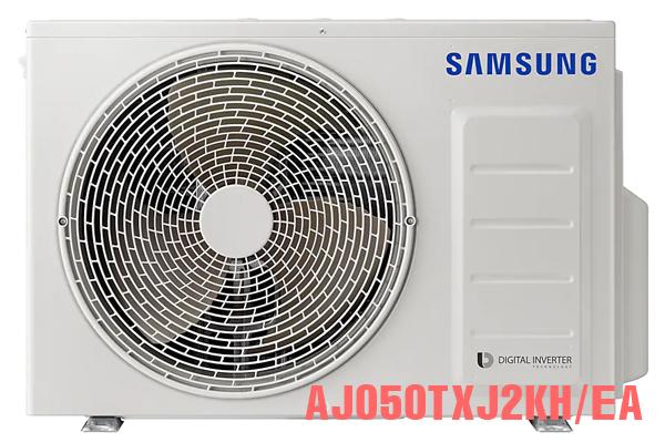 Samsung AJ050TXJ2KH/EA, Điều hòa multi 1 nóng 2 lạnh Samsung