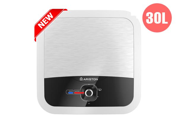 Ariston ANDRIS2 RS 30, Bình nóng lạnh Ariston 30 lít