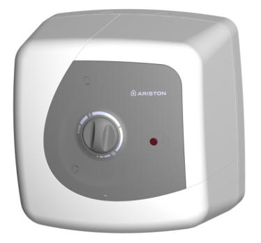 Bình nước nóng lạnh Ariston 15l Star 15 giá rẻ bán tốt nhất