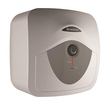 Bình nước nóng Ariston 30 Lít RS30 | Bình nóng lạnh Ariston giá rẻ