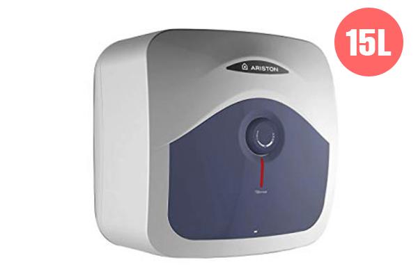 Bình nóng lạnh Ariston 15l BLU 15R giá rẻ, chính hãng