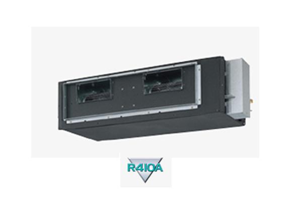 Điều hòa multi Panasonic CS-MS18SD3H dàn lạnh nối ống gió 18000BTU