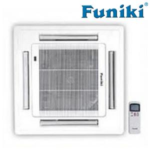 Funiki CH50MMC, Điều hòa âm trần 50000BTU Funiki 2 chiều