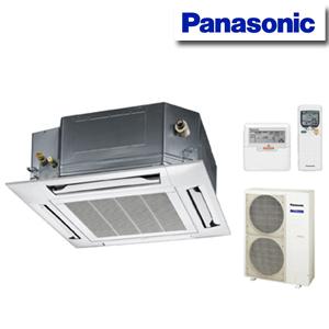 CS-F50DB4E5/CU-B50DBE8, Điều hòa âm trần Panasonic 50000BTU