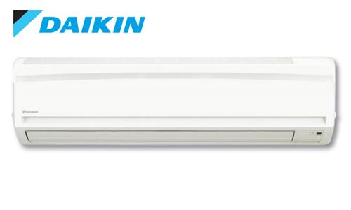 Điều hòa Daikin 1 chiều 18000BTU FTNE50MV1V tốt nhất