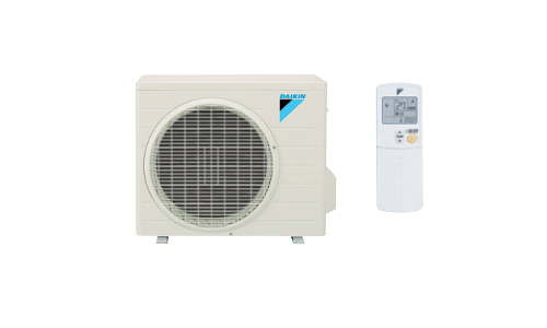 Điều hòa Daikin 1 chiều FTNE25MV1V9 | máy lạnh Daikin 9000Btu giá rẻ