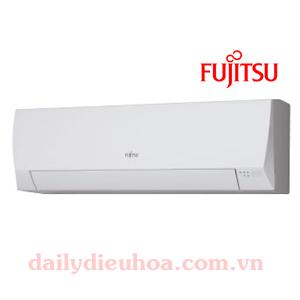 Điều hòa Fujitsu 2 chiều 24.000BTU inverter ASYA24LFC giá rẻ, chính hãng