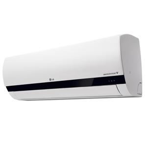 Điều hòa LG 24000btu V24ENC inverter 1 chiều