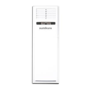 Điều hòa tủ đứng Sumikura 28000Btu 2 chiều APF/APO-H280/CL-A