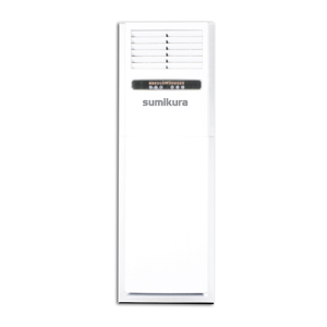 Điều hòa tủ đứng Sumikura 50000BtU 2 chiều APF/APO-H500/CL-A