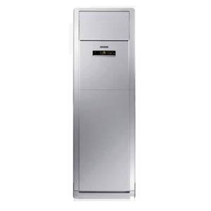 Điều hòa tủ đứng Gree GVC18AG 1 chiều 18000BTU gas R22