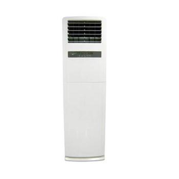 Điều hòa tủ đứng LG 2 chiểu 24000Btu HP-H246SLA0