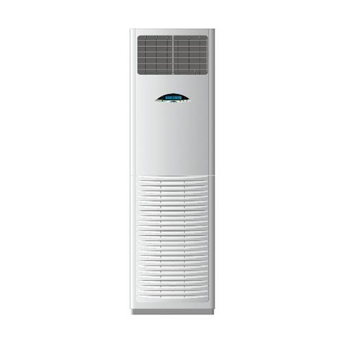 Điều hòa tủ đứng Midea 50000BTU 1 chiều MFS2-50CR giá rẻ nhất