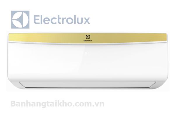 Điều hòa Electrolux 2 chiều 12000BTU ESM12HRM-D1
