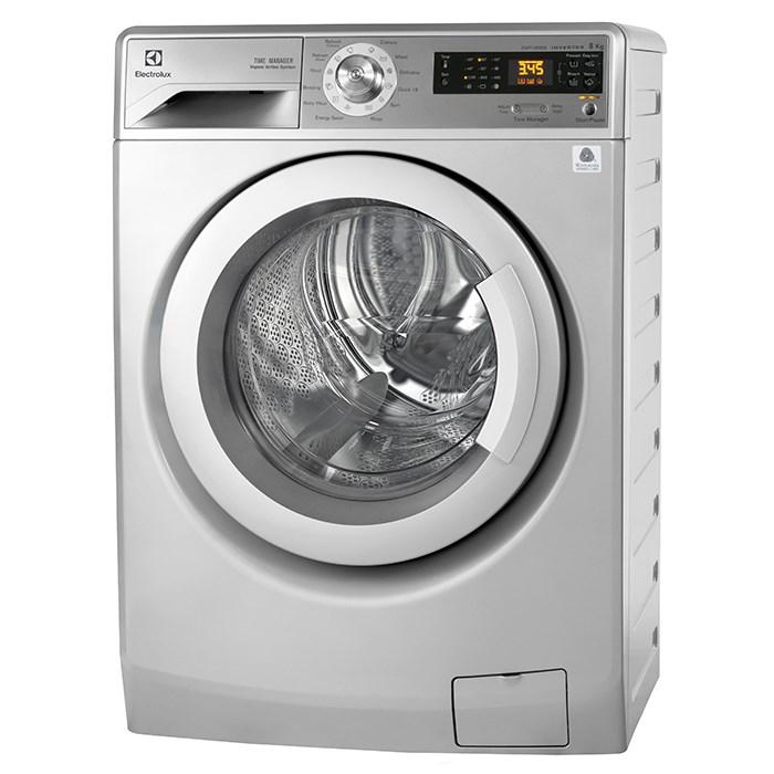 Máy giặt lồng ngang Electrolux 8Kg EWF12832S giá rẻ, chính hãng