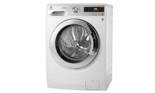 Electrolux EWF12933, Máy giặt Electrolux inverter 9 Kg