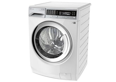 Electrolux EWF14023, Máy giặt Electrolux inverter 10 Kg