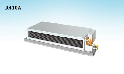 Daikin FDBNQ13MV1V, Điều hòa nối ống gió Daikin 13000BTU 1 chiều