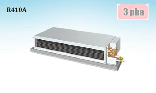 Điều hòa nối ống gió Daikin 30.000BTU FDMNQ30MV1/RNQ30MY1